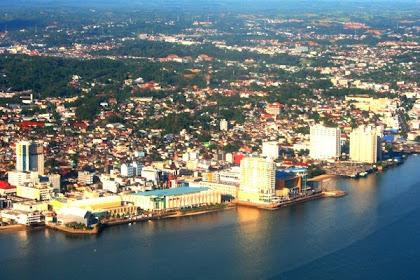 BATULICIN TRAVEL Buka Rute Ke Balikpapan, Samarinda dan Batulicin