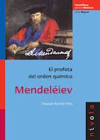 https://descubrirlaquimica2.blogspot.com/2019/08/mendeleiev-el-profeta-del-orden-quimico.html