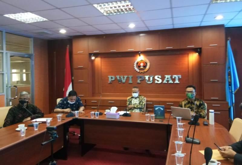PP Muhammadiyah Akan Mengugat Pemerintah Jika Pilkada 2020 Menjadi Cluster Baru Covid-19