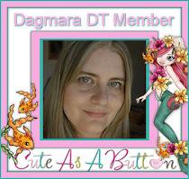 Jestem członkinią DT