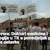Bez dogovora: Doktori medicine i stomatologije u TK u ponedjeljak potpisuju kolektivne ostavke