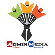https://play.google.com/store/apps/details?id=com.adminmedia.app