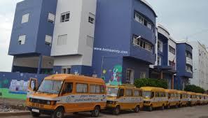 مدراء المدارس الخاصة يخشون الإفلاس ويطالبون الوزارة برفض شواهد المغادرة إلى التعليم العمومي!!