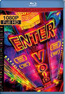 Enter The Void[2009] [1080p BRrip] [Ingles Subtitulado] [GoogleDrive] LaChapelHD