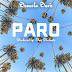 [MUSIC] Paro - Damola Davis