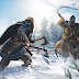 Notícias PlayStation da Semana – 20 Jan. 2021