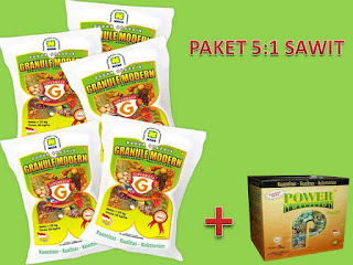 http://www.distributorpupuknasa.com/2020/01/agen-pupuk-sawit-nasa-pekanbaru-riau.html