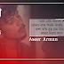 Eka Beche Thakte Shekho Prio (একা বেঁচে থাকতে শেখো প্রিয়) Lyrics - Aseer Arman