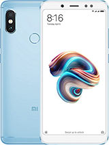 HP Gaming 2 Jutaan Terbaik 2020 Redmi Note 5 Pro