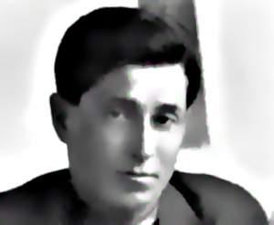 Mikhail Zoshchenko (1895-1958)