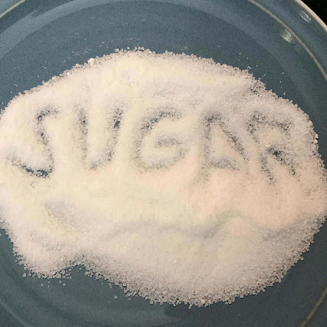 reduce sugar intake in your diet nutrition lowered sugar no sugar weight loss virtual race calendar medals charity