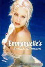 Emmanuelle 2001: Emmanuelle's Sensual Pleasures 2001