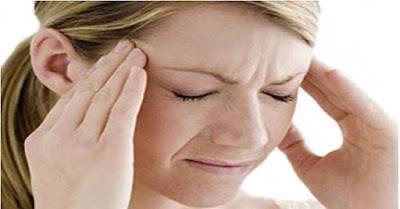 Cara Mengatasi Hiponatremia