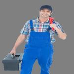 plumber in spanish