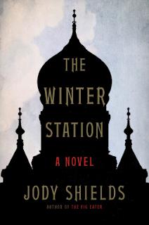 https://www.hachettebookgroup.com/titles/jody-shields/the-winter-station/9780316385329/
