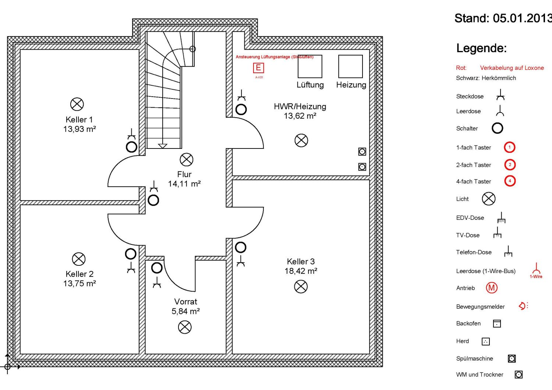 loxone schaltplan lichtschalter beschriftung. Black Bedroom Furniture Sets. Home Design Ideas