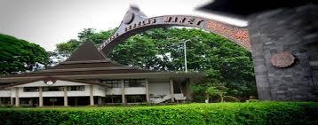 Informasi Pendaftaran Mahasiswa Baru (UNS) Universitas Sebelas Maret Surakarta