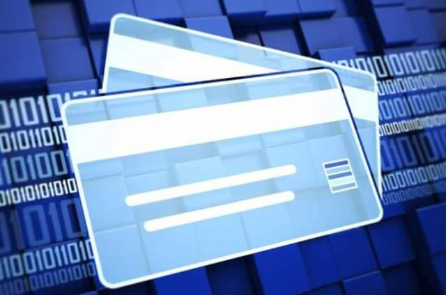 Virtual Credit Cards Can Be an Alternative to an ATM card, Know Its Specifics