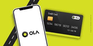 Ola launches credit card, these are special things