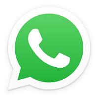 Contacter KC-INFOR par WHATSAPP