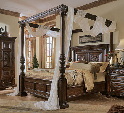 House Construction In India Canopy Bed Four Poster Bed