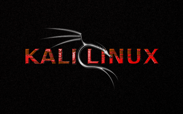 How to Install Google Chrome and Mozila Firefox in Kali Linux?