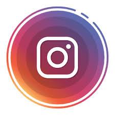 تحميل انستقرام معدل Instagram pro للايفون والاندرويد