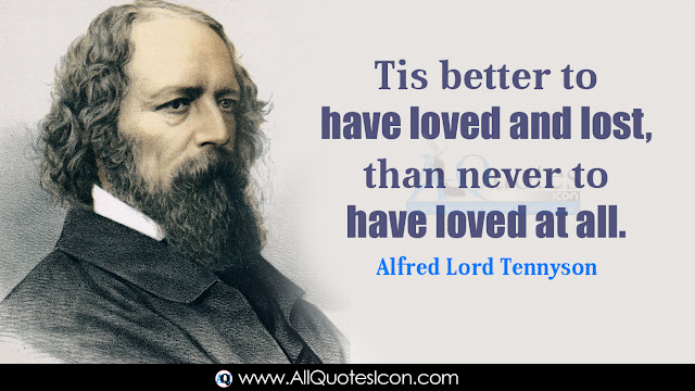 English-Alfred-Lord-Tennyson-quotes-whatsapp-images-Facebook-status-pictures-best-Hindi-inspiration-life-motivation-thoughts-sayings-images-online-messages-free