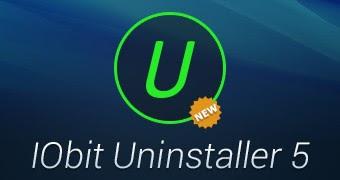 عملاق حذف البرامج من جذورها للويندوز iobit uninstaller 5.2 pro بالتفعيل