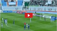 مشاهدة مبارة الرجاء الرياضي والدفاع الحسني الجديدي بث مباشر 27ـ7ـ2020