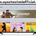 Mi LED TV 4A PRO 43 - Amazon