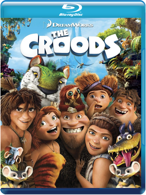 The croods english subtitles webrip : Robot hindi movie