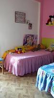 piso en alquiler calle maestro vives castellon dormitorio1