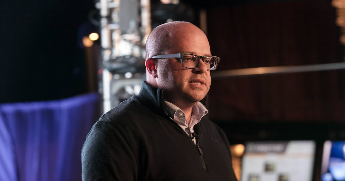Twilio Scoops Up Segment
