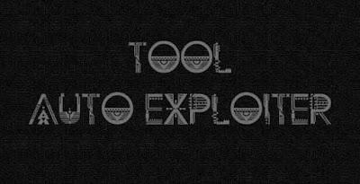 Tools Auto Mass Exploiter 2020