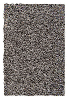 natural non toxic wool carpet no offgassing no flame retardants