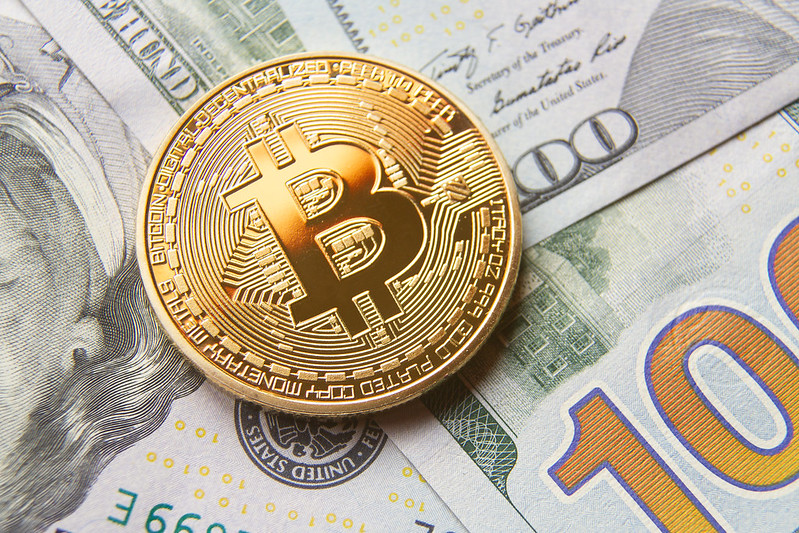 Bitcoin-Accepting Online Stores Emerging in Market