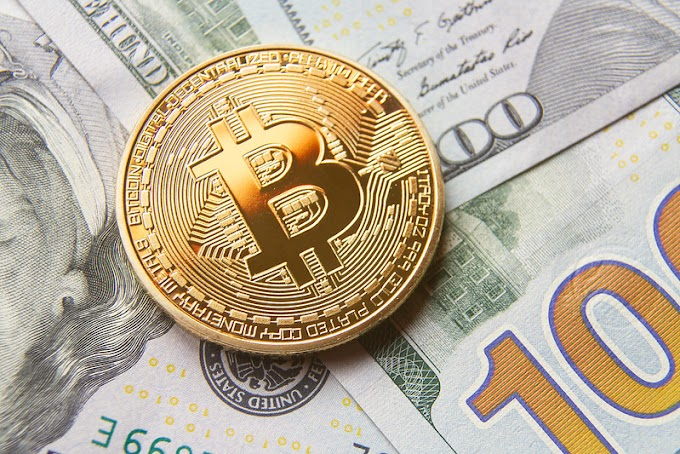 Bitcoin - Accepting Online Stores Emerging in Market