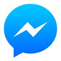 Facebook-Messenger-v137.0.0.15.90-Latest-APK-For-Android-Free-Download