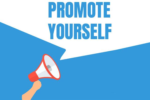 Tips-Untuk-Self-Promotion