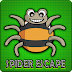 Games2Jolly - Forest Spider Escape