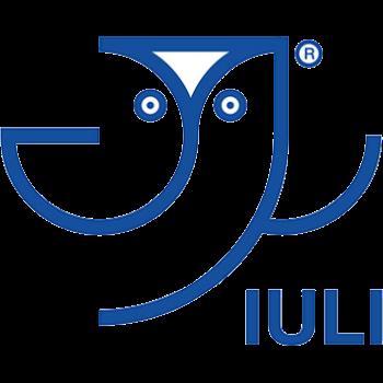 Cara Pendaftaran Online Penerimaan Mahasiswa Baru (PMB) International University Lioson Indonesia (IULI) - Logo International University Lioson Indonesia (IULI) PNG JPG