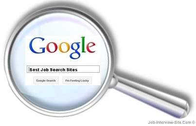 how to find job seekers for free