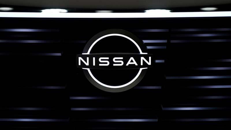 Keluarkan Produk Baru, Nissan Berharap Perkuat Citranya