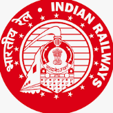 South East Central Railway SECR Apprentice Recruitment 2021 – 339 Posts, Salary, Application Form - Apply Now