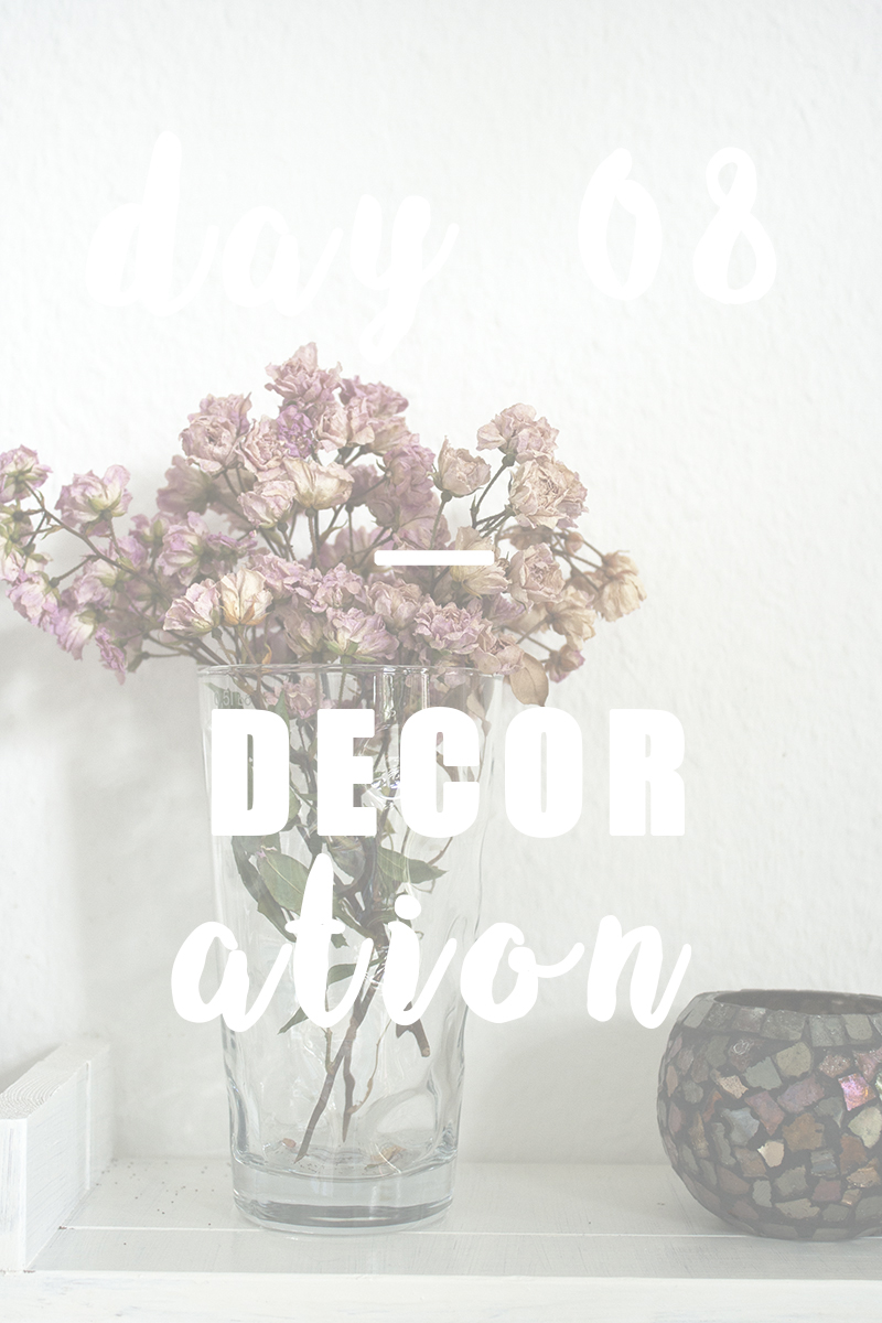 https://be-alice.blogspot.com/2017/10/day-08-decor-31-days-of-decluttering.html