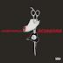 DOWNLOAD MP3: Juice Wrld - Scissors