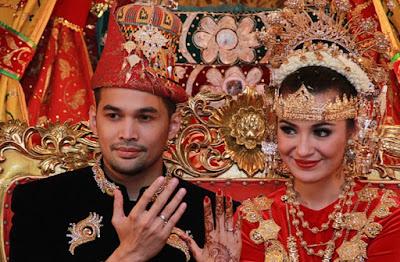 Ayo Menikah Dengan Rakyat Aceh, Dapat Gaji 1 Juta/KK/Bulan Secara Cuma-Cuma