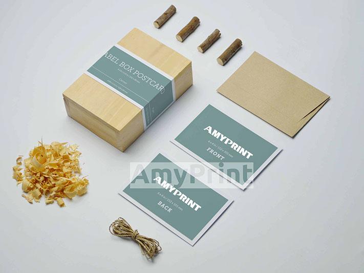 In phong bì công ty đẹp giá rẻ lấy ngay, thiết kế phong bì chuyên nghiệp, amyprint