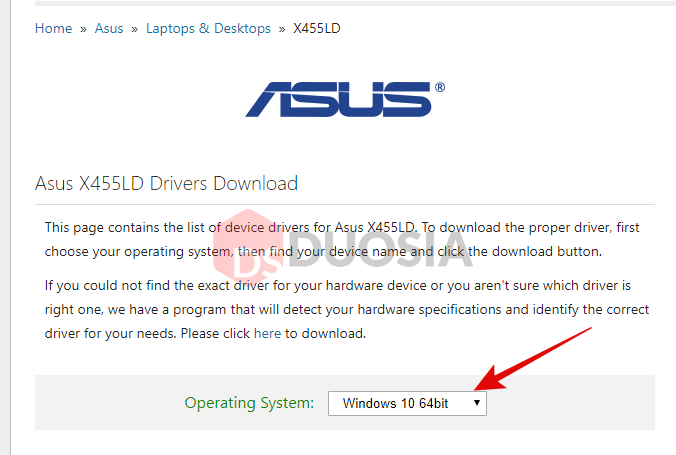 cara instal driver bluetooth di windows 10